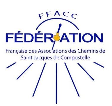 logo FFACC